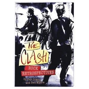 The Clash (Rock Retrospectives)