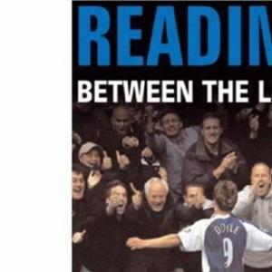 Reading Between the Lines: A Season of Dreams