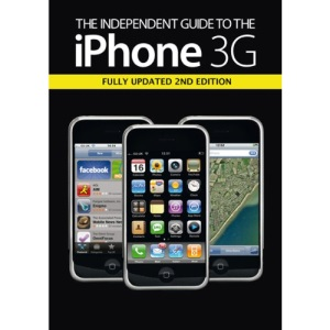 Independent Guide to the iPhone 3G