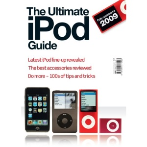 The Ultimate iPod Guide (2009)