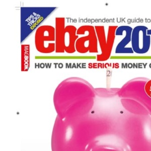 The Independent UK Guide to eBay 2010