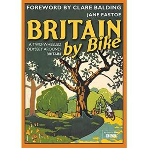 Britain By Bike