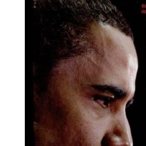 Barack Obama: The Movement for Change (BlackAmber Inspirations)