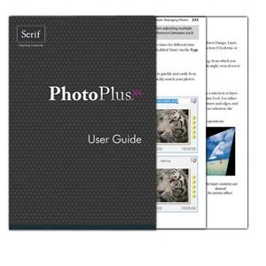 PhotoPlus X4 User Guide