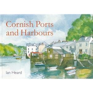 Cornish Ports and Harbours