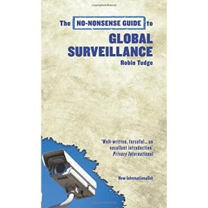 No-Nonsense Guide to Global Surveillance