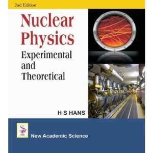 Nuclear Physics: Experimental and Theoretical