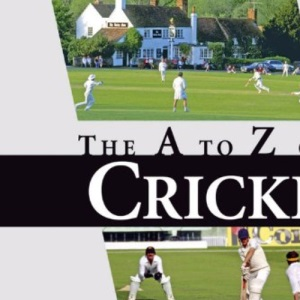 The A-Z of Cricket: A Cricketing A to Z (Little Book)