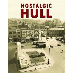 Nostalgic Hull