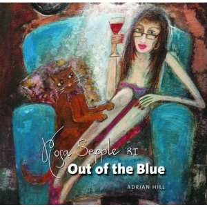 Rosa Sepple RI: SWA Out of the Blue