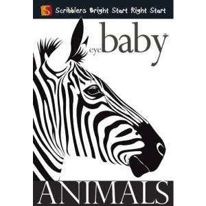 Animals (Eyebaby)