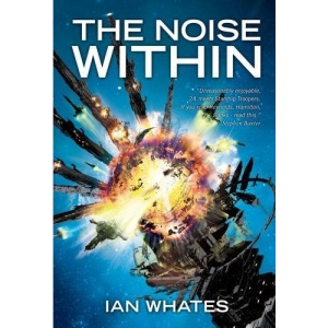 The Noise Within: 1
