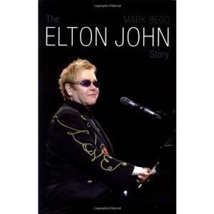 The Elton John Story