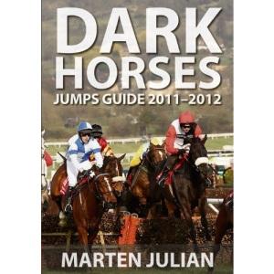 Dark Horses Jumps Guide 2011-2012