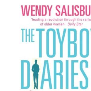 The Toyboy Diaries 2