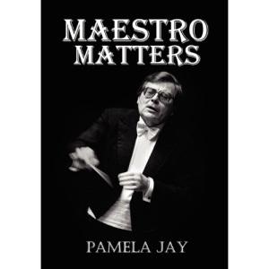 Maestro Matters
