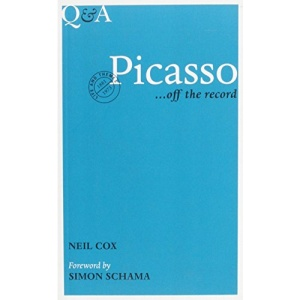 Q&A Picasso: Off the Record