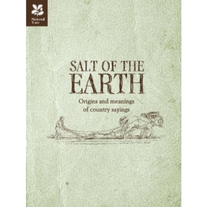 Salt of the Earth (National Trust)