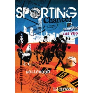Sporting Chancer: One Man's Journey to Take On the World