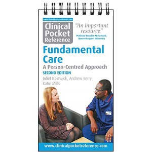 Clinical Pocket Reference Fundamental Care
