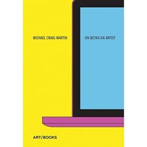 On Being An Artist: Michael Craig-Martin