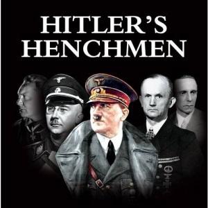 Hitler's Henchman