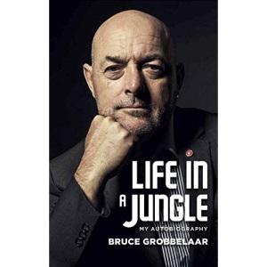 Life in a Jungle