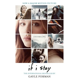 If I Stay (If I Stay, 1)