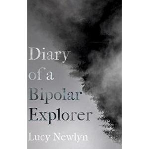 Diary of a Bipolar Explorer
