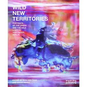 Wild New Territories