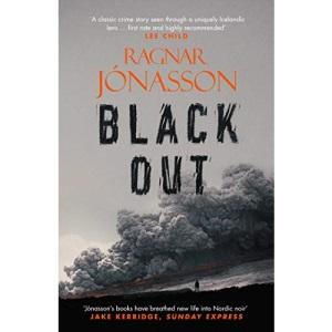Blackout (Dark Iceland): 2
