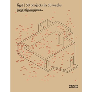 fig-2: 50 Projects in 50 Weeks