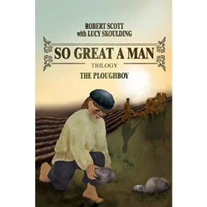 So Great A Man: The Ploughboy (1)