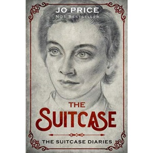 The Suitcase: Their perfect world is torn apart at the hands of the Japanese. Will love, friendship and a determination to survive be enough to save them...?: 1 (The Suitcase Diaries)