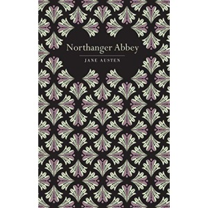 Northanger Abbey (Chiltern Classic)