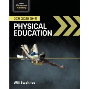 OCR GCSE (9-1) Physical Education