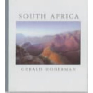 South Africa (Booklets)