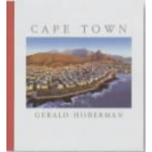Cape Town Booklet (Booklets)