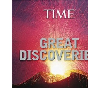 Time 100 Greatest Discoveries and Inventions