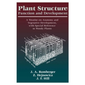 Plant Structure: Function and Development