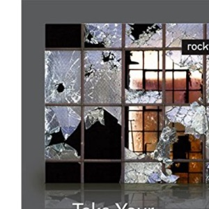 Take Your Photography to the Next Level: From the Inspiration to Image: From the Inspiration to Image