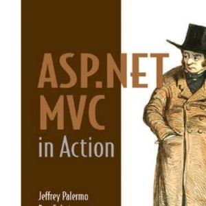 ASP.NET MVC in Action