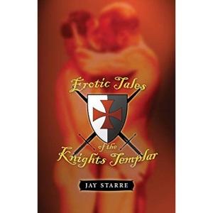 EROTIC TALES OF THE KNIGHTS TEMPLAR