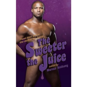 Sweeter the Juice, The