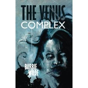 The Venus Complex