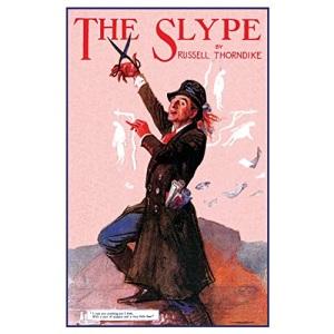 The Slype