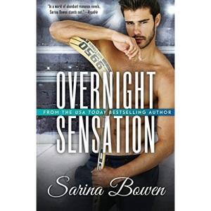 Overnight Sensation (Brooklyn)