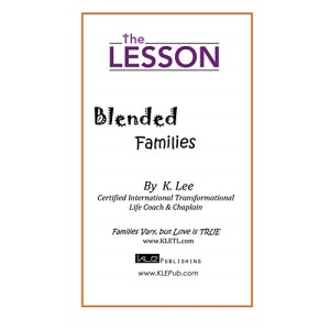 The Lesson: Blended Families (2)