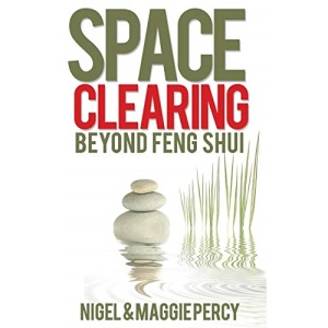Space Clearing: Beyond Feng Shui