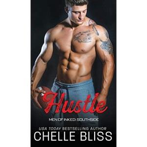 Hustle (4) (Men of Inked: Southside)